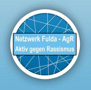 Netzwerk Fulda gegen Rassismus
