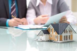 Modelos de escritos para disolver condominios y administrarlos