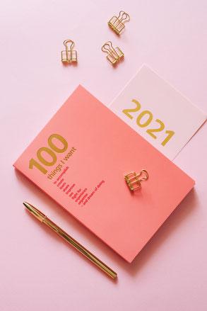 Jahrestendenzen, Vorschau für das Jahr 2021, Was erwartet uns nächstes Jahr?