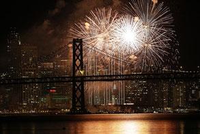 Photograph: Marcio Jose Sanchez/AP - San Francisco - Golden Gate