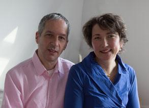 Maike Hartmann Tilmann Seeger Heilpraktiker Heilpraktikerin Psychotherapie Hannover systemische Beratung Therapie Demenz Begleitung Familienaufstellungen Aufstellungen Familienstelleneitung