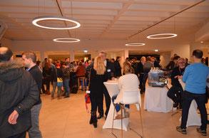 Rund 400 Pflegeexperten, Kinderchirurgen, plastische Chirurgen und Intensivmediziner diskutierten vier Tage in Berchtesgaden.