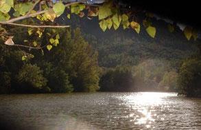 Lac du Gratadis ou Grenouillet