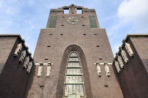 Heilig_Kreuz Foto_stadt_gelsenkirchen_thomas_robbin