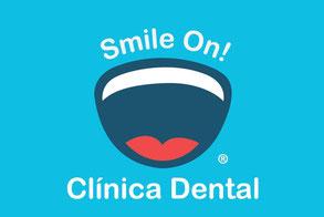 clínica dental en querétaro