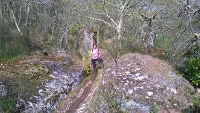 sentiero Etrusco