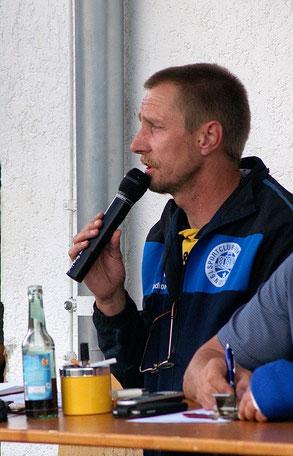 Stefan Flick