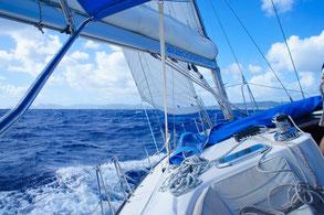 Sailingzuerich, sailing zürich, segelschule zürichsee, firmen events zürich, richterswil, stäfa, segeln lernen zuerich, karibik, auslandtörns, übersee