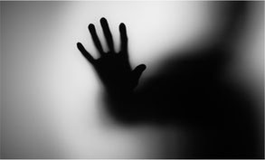 Ghostwriter en ghostwriting