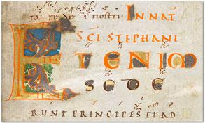 Blog Scola Metensis-manuscrit-Saint-Gall