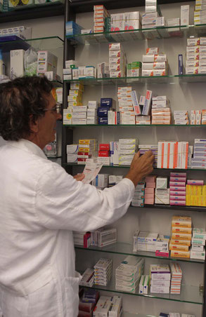 Farmaci equivalenti: tutto quello che devi sapere