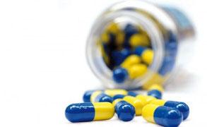 Farmaci per dimagrire: divieti e novità