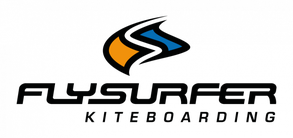 Flysurfer Kiteboarding - Lifetravellerz.com Gewinnspiel