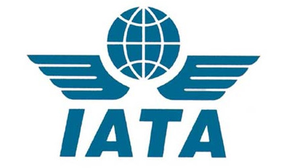 Source: IATA