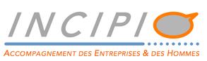 Incipio coaching sur Lille,  Valenciennes, Accompagnement entreprise, dirigeant, comité de direction, codir