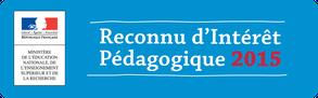 CFA Icademie
