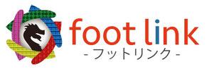foot link