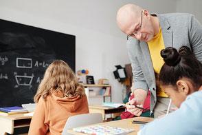 Lehrer erhalten im Digitalum Wittgenstein wertvolle Angebote zur Qualifizierung