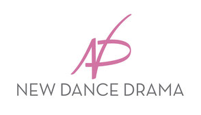 New Dance Drama Ideazione Dap Festival