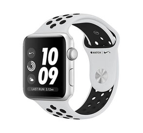Réparation Apple i watch series 1