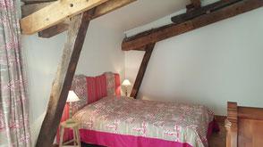 Suite familiale du Château La Hitte à Lavardac 47230