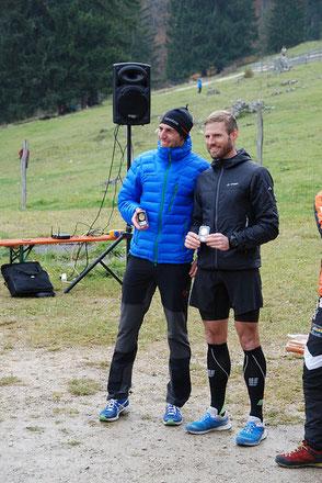 Zum Bericht aufs Bild klicken! Copyright - Bild: TSV Marquartstein