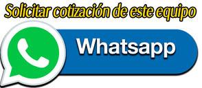 Whatsapp Millermatic 252 Precio
