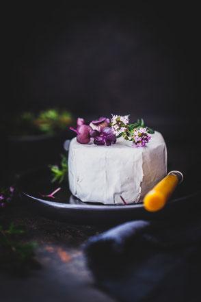 Deko für die Foodfotografie