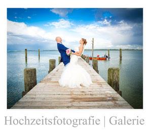 Hochzeitsfotograf Lübeck, Hochzeitsfotografie Lübeck und Hamburg und Deutschlandweit, Hochzeitsreportage Lübeck-Timmendorfer, Fotograf Hochzeit Hamburg und Lübeck, DeBo-Fotografie Dennis Bober.