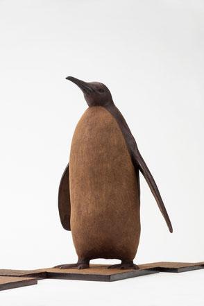 歩くペンギン Ⅱ