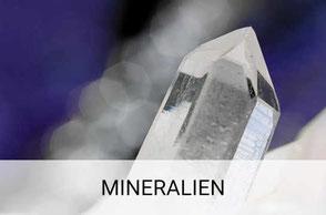 Edelsteine Schmuck Mineralien Shop In Innsbruck Tirol Tirolstein