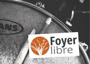 KultKoms Event-Reihe: Foyer Libre // Musik