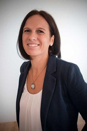Sabine Schönberger