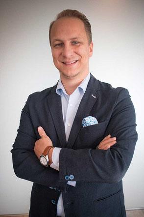 Alexander Jungwirth