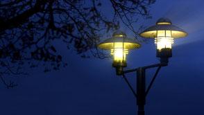 Fachhandel für Elektrohausgeräte