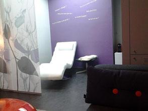 Conception mobilier d'exception, aménagement et décoration séjour