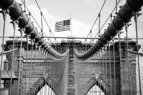 Fotograf Friedrichsdorf - Brooklyn Bridge