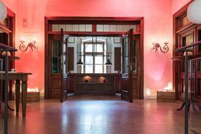 Catering und Partyservice für Würzburg und Umgebung