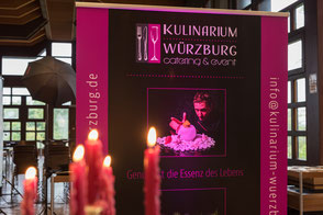 Catering Würzburg