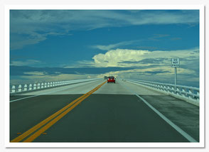 Florida-Christan Rebl-crfoto.at