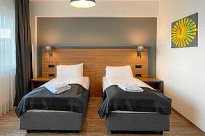 Budget-Hotel Bremen