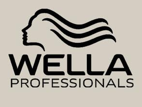 Wella Professionals Coiffeur Coiffure Salon Kriens Luzern Hairstyling Shampoo Pflegeshampoo Haarpflege