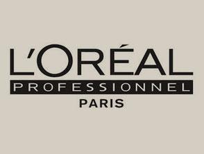 L'Oréal Professionnel Coiffeur Coiffure Salon Kriens Luzern Hairstyling Shampoo Pflegeshampoo Haarpflege