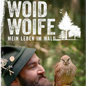 Folsom Prison Band Johny Cash Tribute