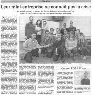 http://www.vosgesmatin.fr/edition-de-saint-die/2016/01/29/vosges-des-lyceens-creent-leur-mini-entreprise-a-saint-die