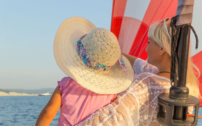 Familienurlaub Katamaran Balearen-Mallorca Ibiza