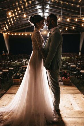 Heiraten auf Mallorca