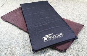 fieldoor-mat