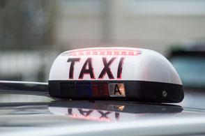 assurance taxi bonus