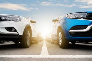 devis assurance flotte automobile résilié